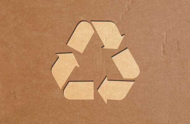 Reduce, Reuse, Recycle: